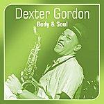 Dexter Gordon Body & Soul