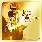 José Feliciano Bamboleo