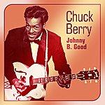 Chuck Berry Johnny B. Good