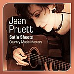 Jeanne Pruett Satin Sheets(Country Music Masters)