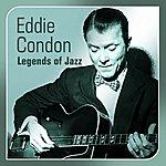 Eddie Condon Eddie Condon(Legends Of Jazz)
