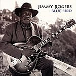 Jimmy Rogers Blue Bird