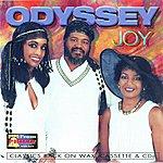 Odyssey Joy