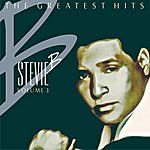 Stevie B. The Greatest Hits Volume 3