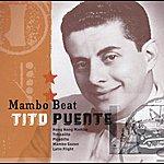 Tito Puente Mambo Beat