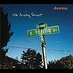 Deems On Irving Street