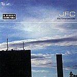 J.F.C. The Timerewinder
