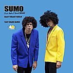 Sumo Sumo Booty Wood Pecker / Feat. Detroit Grand Pubahs(Tony Snake Remix)