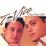 T-Vice Vinn Pran Not