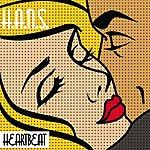 Hans Heartbeat (3-Track Maxi-Single)