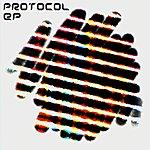 Protocol Protocol - EP