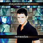 Alejandro Sanz Remezclas EP