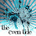 Even Tide The Even Tide - Ep
