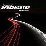 Andrea Bertolini Speedmaster - Magitman Remixes