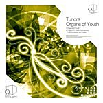 Tundra Organs Of Youth (2-Track Single)