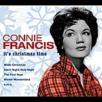 Connie Francis It's Christmas Time