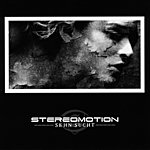 Stereo Motion Sehn:sucht