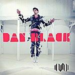 Dan Black Un (Special USA Edition)