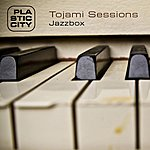 Tojami Sessions Jazzbox