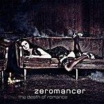 Zeromancer The Death Of Romance