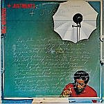 Bill Withers 'justments