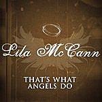 Lila McCann That's What Angels Do (Single)