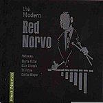 Red Norvo The Modern Red Norvo