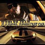 Wyclef Jean Fast Car (Single)