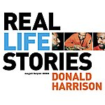 Christian Scott Real Life Stories (Extended)