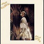 Patti LaBelle The Spirit's In It