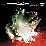 Chevelle Wonder What's Next (Deluxe Version)