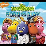 The Backyardigans The Backyardigans - Born To Play