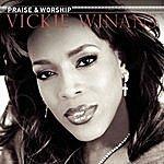 Vickie Winans Praise & Worship