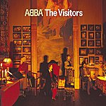 ABBA The Visitors (Digitally Remastered)