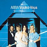 ABBA Voulez-Vous (Digitally Remastered)