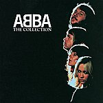 ABBA The Abba Collection