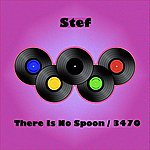 Stef There Is No Spoon/3470