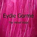 Eydie Gorme Velvet Voice