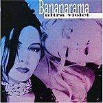 Bananarama Ultra Violet