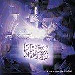 D-Rex Meta Ep