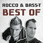 Rocco Best Of