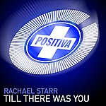 Rachael Starr Till There Was You (7-Track Maxi-Single)