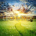 Leo Sayer Leo Sayer