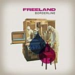 Freeland Do You (An-Ten-Nae Remix)