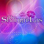 The Shangri-Las The Shangri-Las