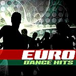 Countdown Mix Masters Euro Dance Hits