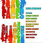 Fahir Atakoglu Faces & Places