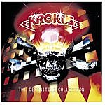 Krokus The Definitive Collection (Digitally Remastered)