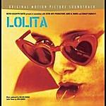 Nelson Riddle Lolita