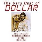 Dollar The Very Best Of Dollar